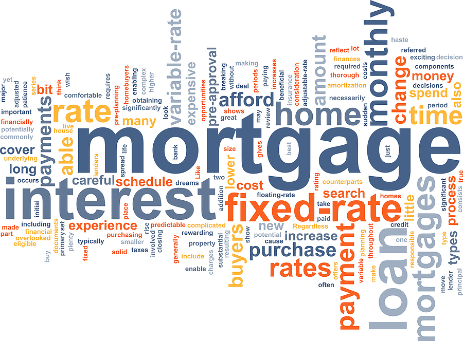mortgage 1 swift mortgages