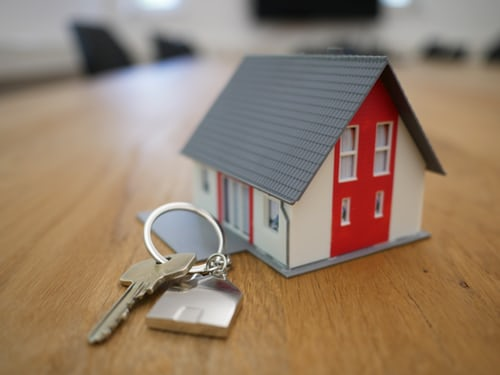 How much deposit do I need to save to buy my first home