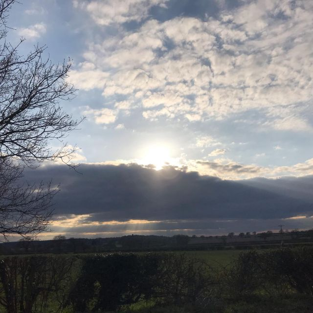 Good morning 😍  Thank you and welcome to our new followers this week.   Have a great weekend, wherever you are and whatever you're doing.   Take care and stay safe xx  #SwiftMortgages #SwiftMortgagesandFinance #weekending #saturday #sunnyday #takecare #staysafe #April #Sun #Weather #CountryLife #CountryLiving