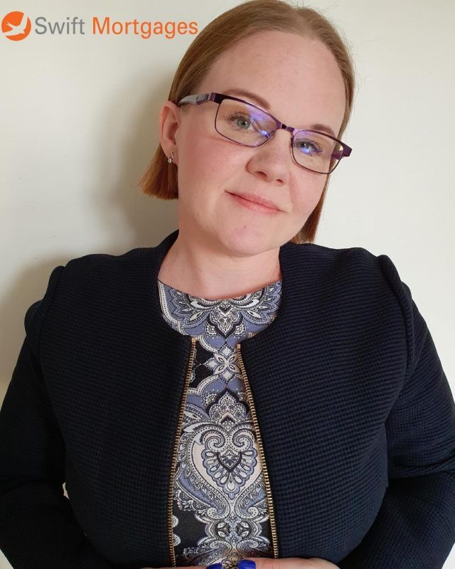 We'd like to introduce our new starter!  A very warm welcome to Agata Maznicka.  She's currently going through the application process to become part of my financial network (Quilter) before officially starting.   But we're excited and can't wait to tell you about her! 😍  Agata lives near Nottingham but can help clients anywhere in the country.   She's Polish so the other exciting news is that when she starts, we'll be able assist Polish applicants whose first language isn't English, in their own tongue.   Agata came to the UK from Poland in 2004 with her husband.   She is mum to 2 children and a dog 🐕  Agata has 10 years' experience in interpreting and translating English/Polish.   She loves history, particularly that of Ancient Egypt.  As a family, they enjoy visiting castles and other historic places. Agata loves reading books.   Her dream is to see the Pyramids in Egypt. But also has in her sights Machu Picchu and the Nasca Lines in Peru; Gobekli Tepe in Turkey and Mohenjo-Daro in Pakistan.   🙏Let's hope foreign travel is on the cards again VERY soon! 😍  🤔If you'd like to pre-book a chat with Agata then please get in touch and we'll make sure she contacts you when she starts.   Thanks and have a great week! 😍  #SwiftMortgages #SwiftMortgagesandFinance #PolishSpeaker #Poland #MortgageAdvisor #NewStarter #Welcome #NewBeginnings